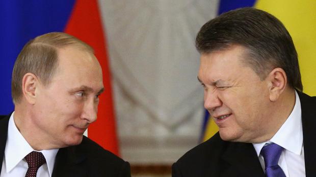 usdrub kā tirgoties krievijas rubli forex peļņu